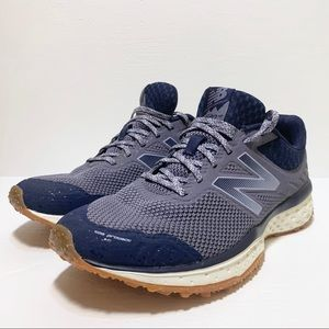 NEW BALANCE | 620 v2 Trail Running Shoes